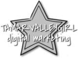 TamarValleyGirl digital marketing